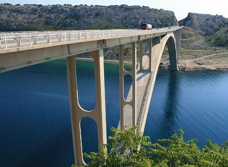 Krk_Brücke