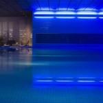 Pool_Atlantic
