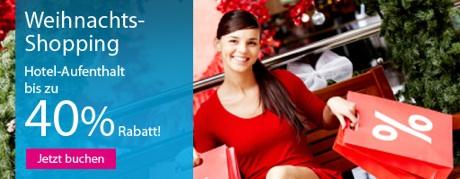 Christmas_Shopping_Hotel