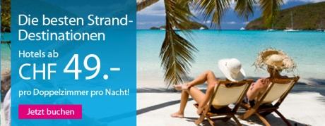 Hotel_Beaches