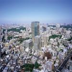 Tokio_Midtown