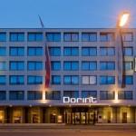 Dorint-An-der-Messe-Basel-Hotel-Exterior-12