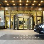 Hilton-Basel-hotel-Hotel-Exterior-3