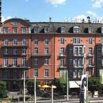 Hotel-Schweizerhof-Hotel-Exterior-1