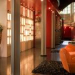 Kruisherenhotel_Lounge