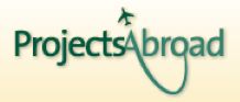 ProjectsAbroad