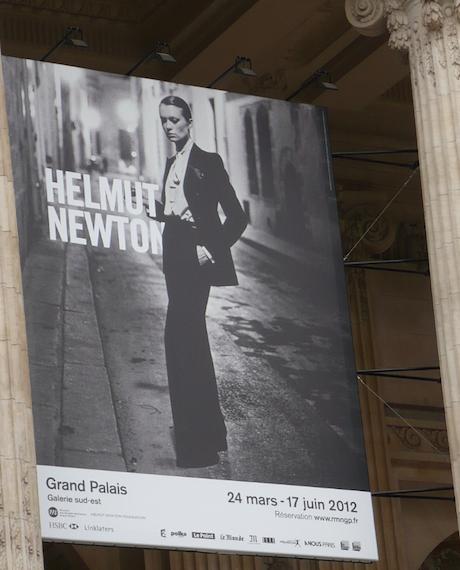 Newton-Ausstellung
