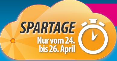 Spartage
