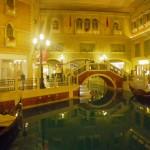 Venedig in Macau