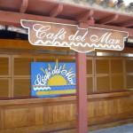 Cafe del Mar
