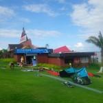Kitesurfschule 59Fly