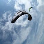 unser Kite