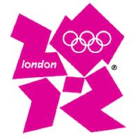 Olympia2012-Logo
