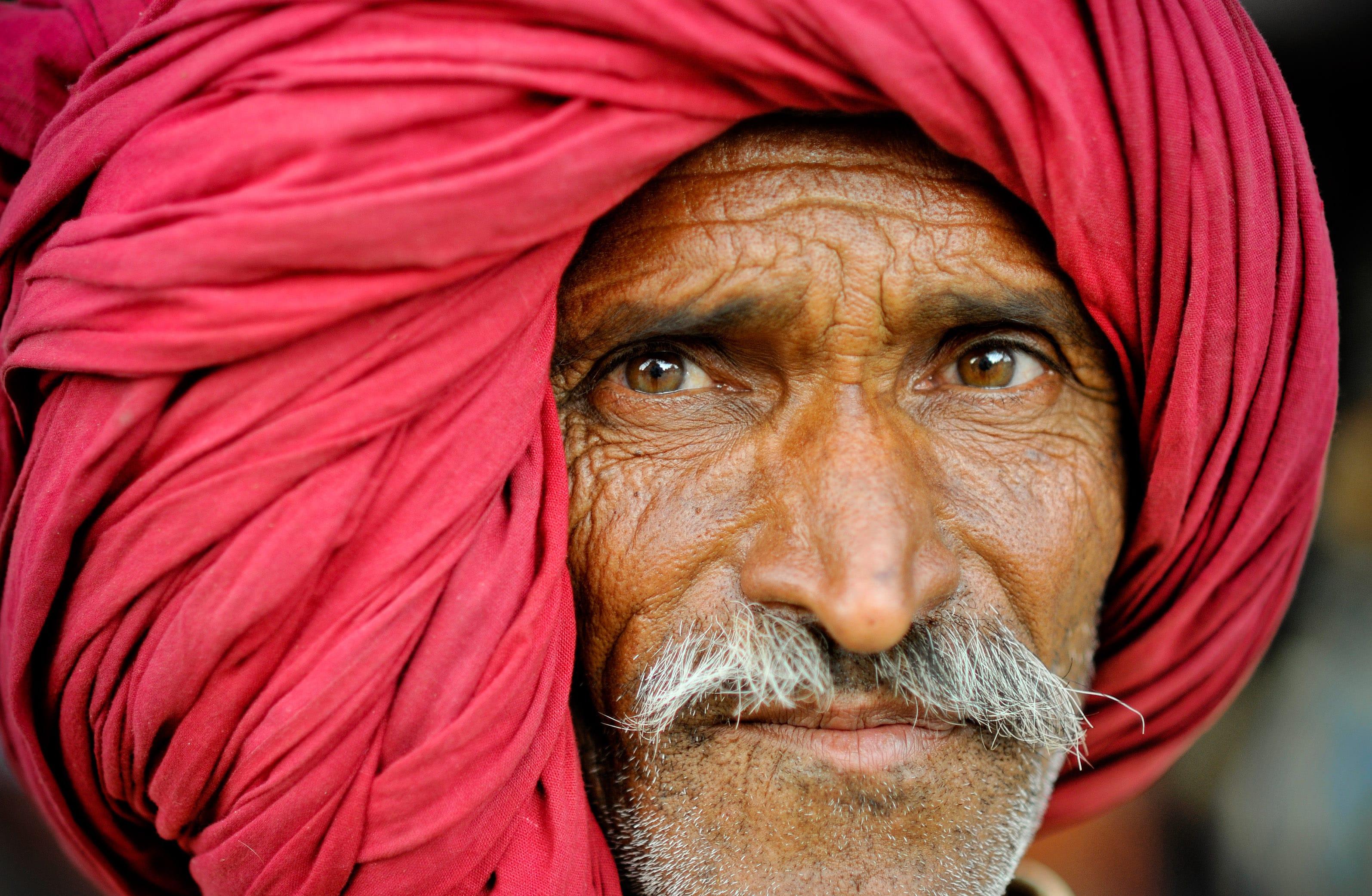 indien_madhyaPradesh_foto_olaf_krueger