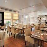 Innenansicht_Shane´s Restaurant 01