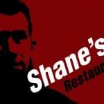 shane_restaurant_logo