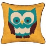 owl_cushion
