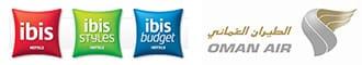 330x60_logos-IBIS-OMANAIR