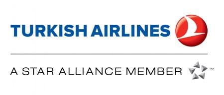 logo_turkish_with baseline_full size