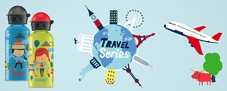 Sigg_Travel-Series_465