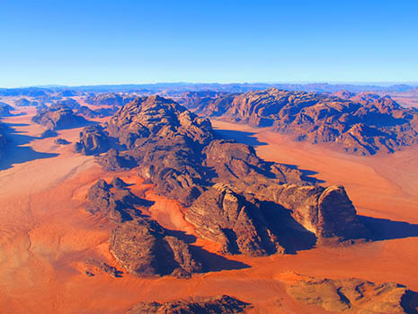 Wadi Rum_AllesWirdGut65_CC-BY-SA 2.0