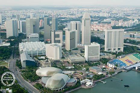 Insidertips_Singapur_Thibaut (1)