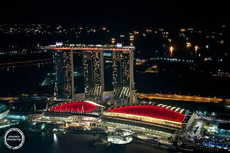 Insidertips_Singapur_Thibaut (2)