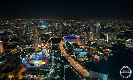 Insidertips_Singapur_Thibaut (3)