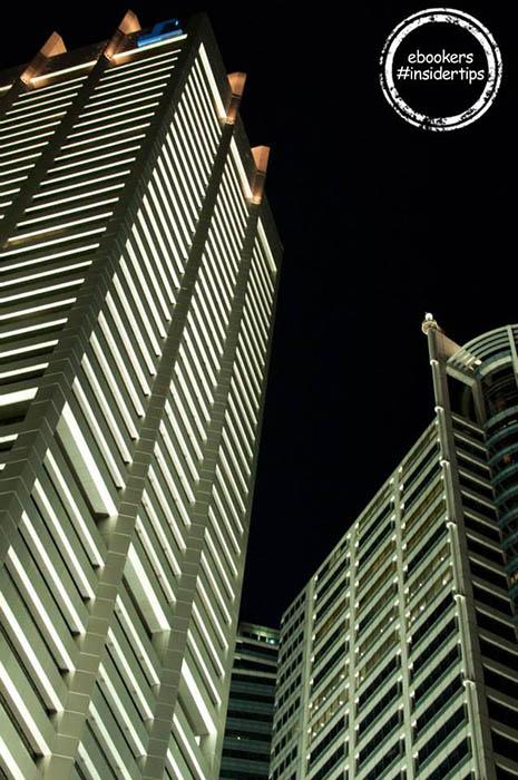 Insidertips_Singapur_Thibaut (4)