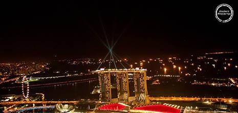 Insidertips_Singapur_Thibaut (7)