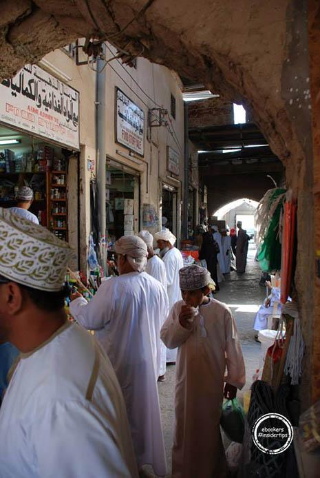 Oman_Insidertips_Elena (1)