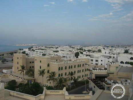 Oman_Insidertips_Elena (10)