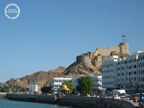 Oman_Insidertips_Elena (11)