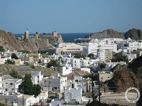 Oman_Insidertips_Elena (12)