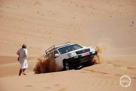 Oman_Insidertips_Elena (15)