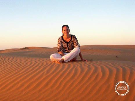 Oman_Insidertips_Elena (17)