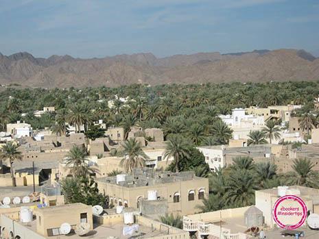 Oman_Insidertips_Elena (18)
