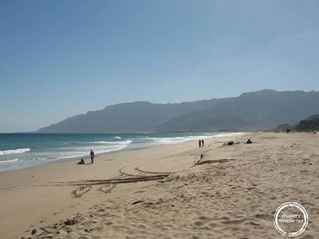 Oman_Insidertips_Elena (2)