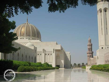 Oman_Insidertips_Elena (20)