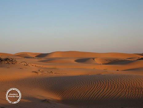 Oman_Insidertips_Elena (3)