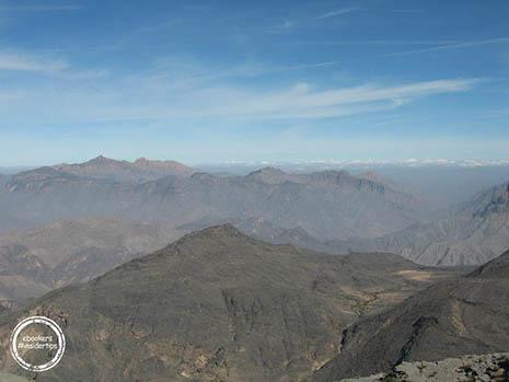Oman_Insidertips_Elena (4)