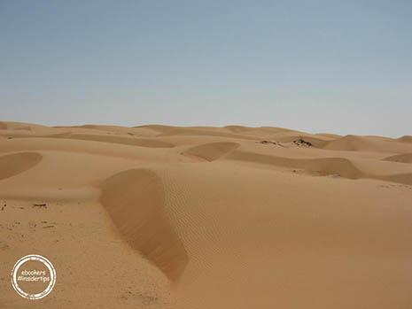 Oman_Insidertips_Elena (5)