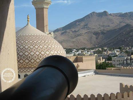 Oman_Insidertips_Elena (7)
