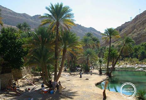 Oman_Insidertips_Elena (8)