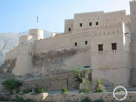 Oman_Insidertips_Elena (9)