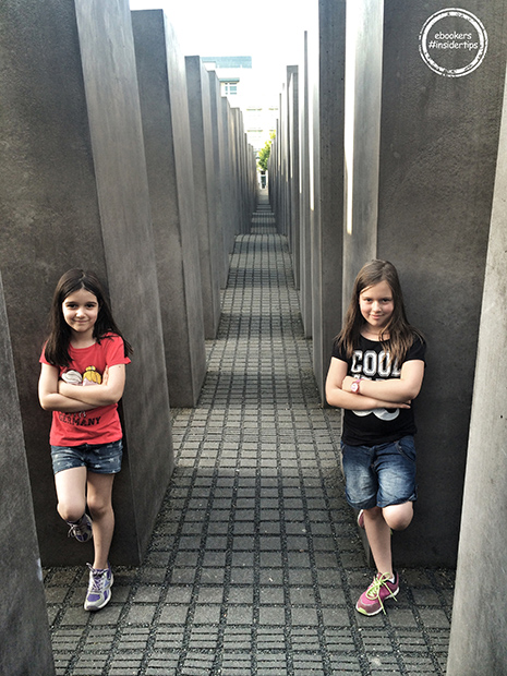 6_Berlin-112