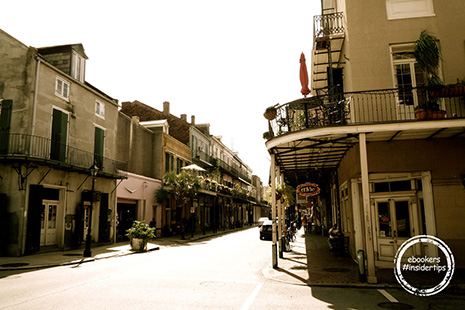 15 - new orleans