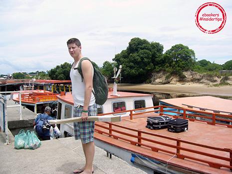 1 BarcaPraIlha2
