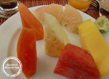 11_fruits