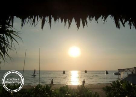 15_house-beach